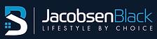 Jacobsen Black (Logo)-02.png