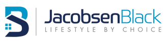 Jacobsen Black (Logo)-01.png