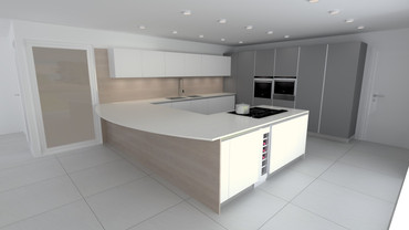plot 5 kitchencgi.jpg