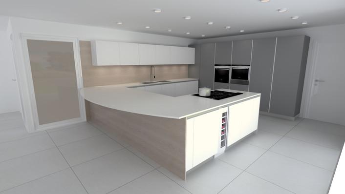 plot 5 kitchencgi.jpg