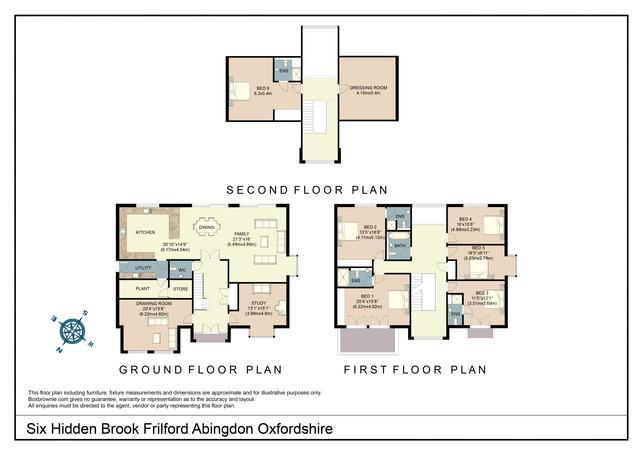 floorplannew.jpg