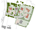 siteplan6.jpg