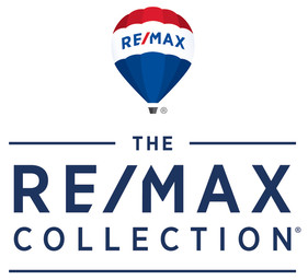 REMAX_Collection_Stacked_cmyk.jpg