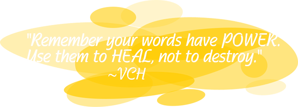 vch quote.png