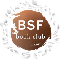 BSF Book club logo draft 1.png