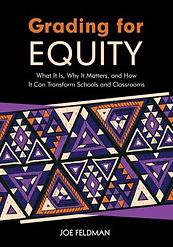 Grading for Equity.jpg