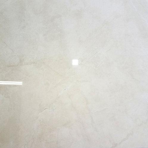 Royal Beige | 32x32 Porcelain Tile