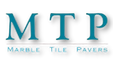 MTP (wide png).png