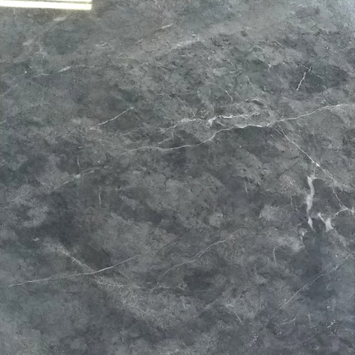Natural Stone Tiles Marble Travertine Limestone Stone Zone - Blue travertine natural stone tiles