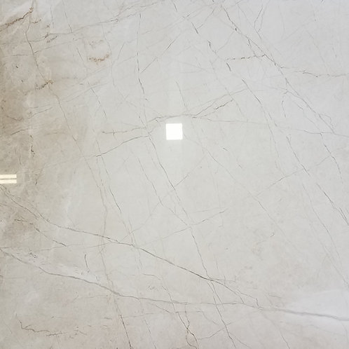 Tuscany Pearl | Marble Tile