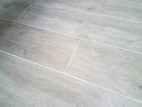 Royal Grey | 8x48 Wood look Tile