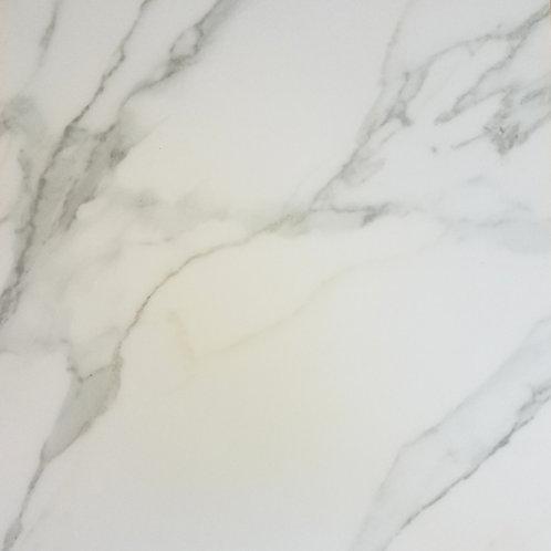 Calacatta | Matte Porcelain Tile