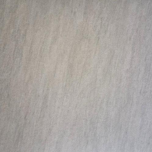 Quartz Grey | Porcelain Paver