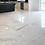 Thumbnail: Volakas | Marble Tile | 24x24