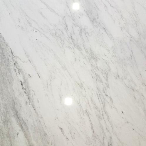 Volakas | Marble Tile