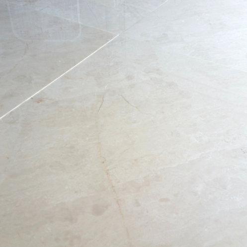 Venetian Cream | Marble Tile