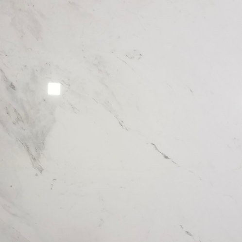 Dolomite | Marble Tile