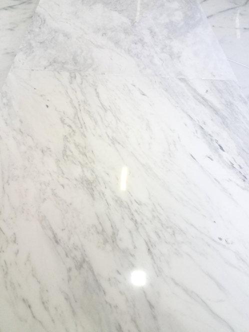 Volakas | Marble Tile | 24x24