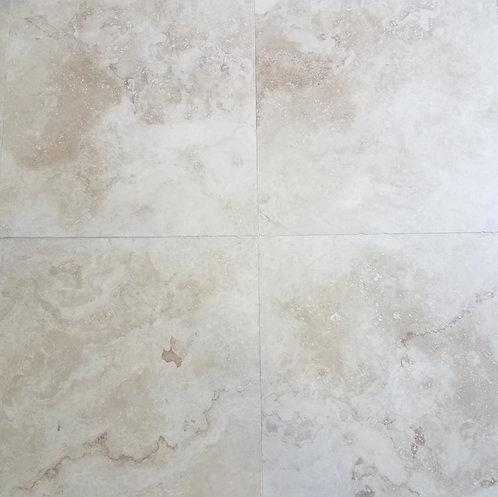 Tuscany Beige | Travertine Tile