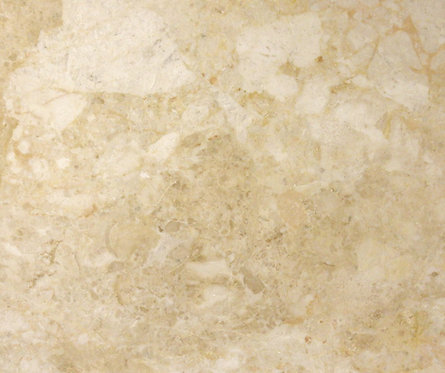 Crema Cappucino | Marble Tile | 24x24