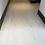 Thumbnail: Bianco Thassos | Marble Tile