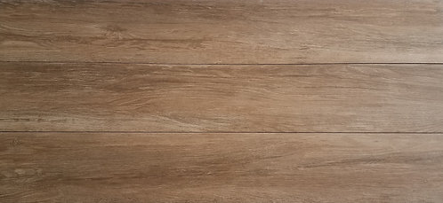 Taiga Cherry | 7x46 Wood Look Tile