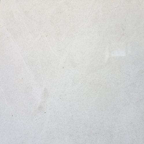 Alpine Snow | Marble Tile
