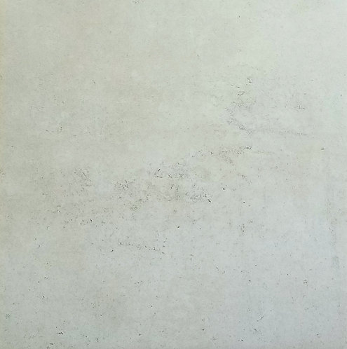 Vistone Bone | 12x24 Porcelain Tile
