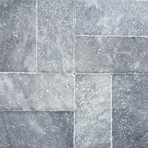 Royal Blue | Marble Pavers