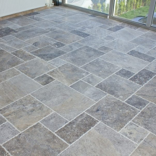 Marble Tile Pavers Premium For LE Tile Stone Natural - Blue travertine natural stone tiles