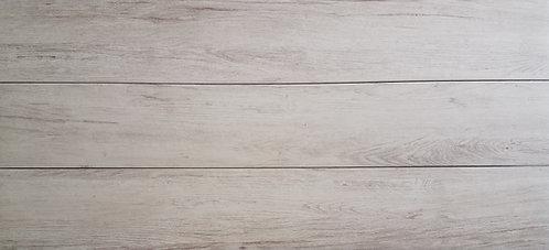 Taiga Grey | 7x46 Wood Look Tile