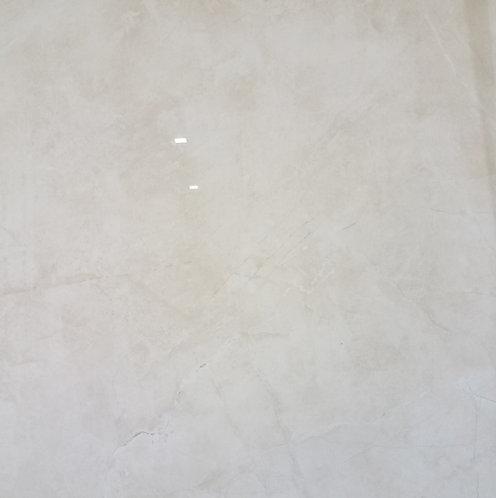 Royal Beige | 24x24 Porcelain Tile