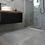 Thumbnail: Vistone Grey | Porcelain Tile
