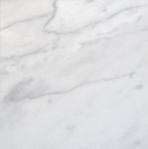 Bianco Ibiza | Marble Tile