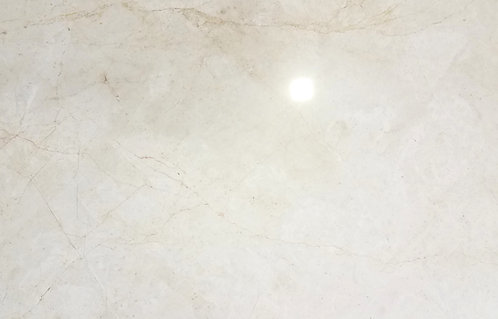 Alpine Cream | Marble Tile