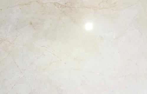 Alaska White | Marble Tile