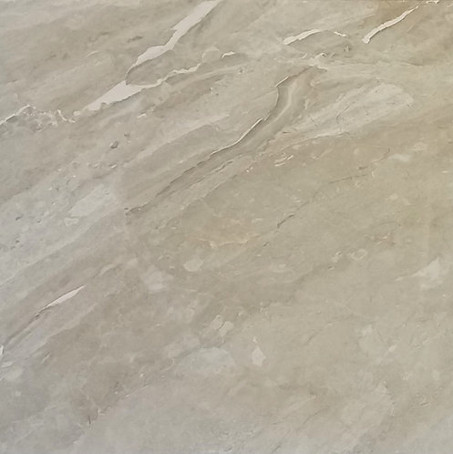 Diana Imperial | Marble Tile