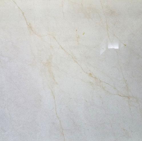 Tuscany Marfil | Marble Tile | 24x24