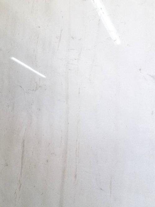 Bianco Thassos | Marble Tile
