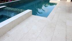 Aqua shell paver (2)