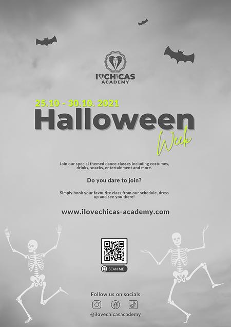 Halloween week (Instagram Story) (297 x 420 mm) (1).png