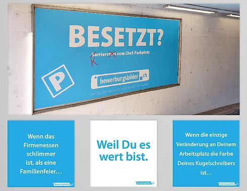 Plakat-Wording-Kampagne-Spruch_bewerbung