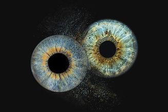 iris-fotografie-luzern-clash-explosion-p