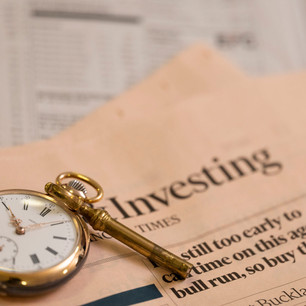 Tramondo Wealth Management AG