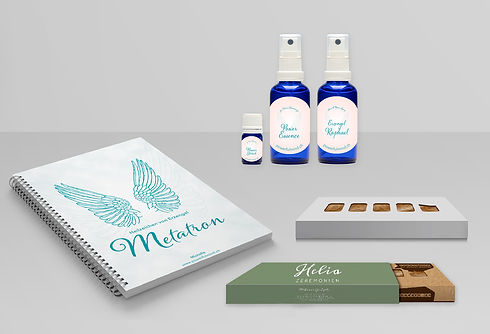 Produktdesign-Verpackung-oneidea.ch.jpg