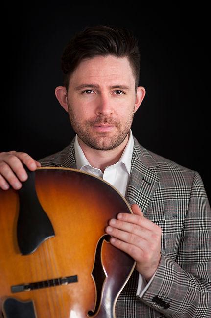 SAM Guitarist - PRINT (8).jpg