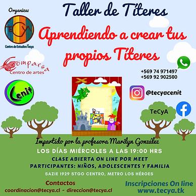 Banner actualizado TALLER DE TITERES.png