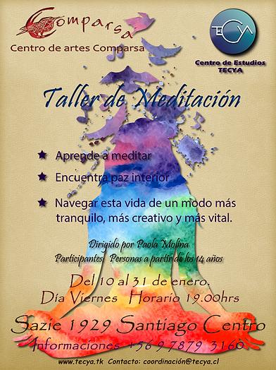 Taller_de_meditación.fw.png