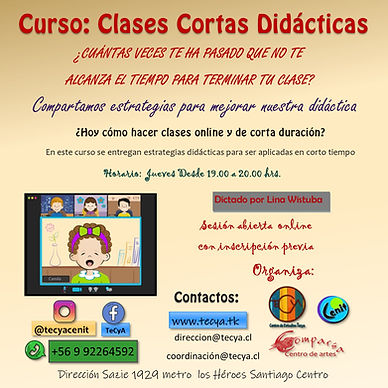 Clases_cortas_didácticas_online_3.jpg