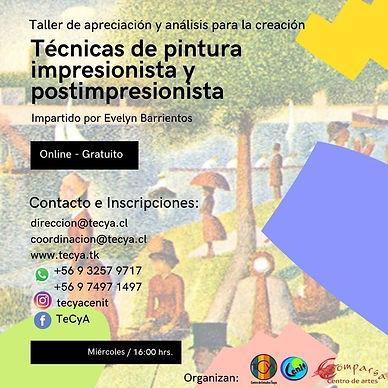 Técnicas_de_pintura_impresionista_y_pos